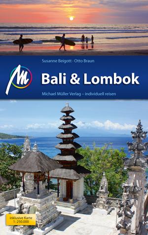Bali-Lombok-U1.indd