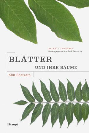 UG_Blaetter_def.indd