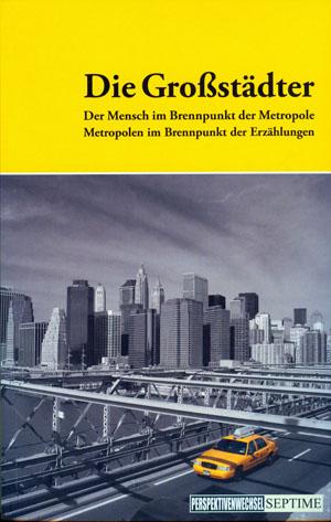 Die Großstädter