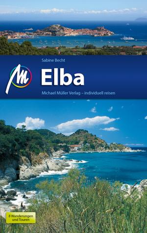 Elba-U1.indd