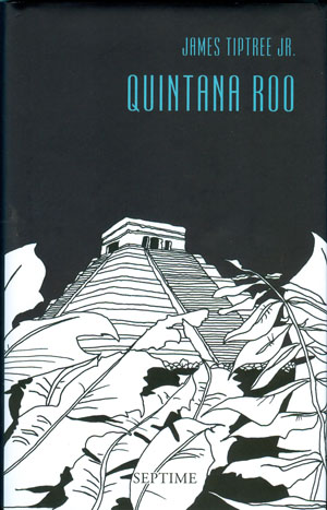 Qintana Roo