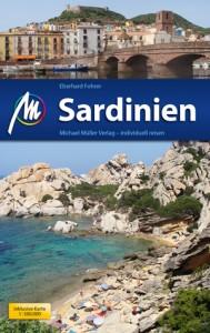 Sardinien-U1.indd