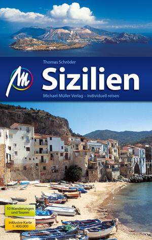 Sizilien-U1.indd