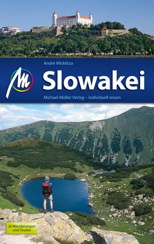 Slowakei-U1.indd