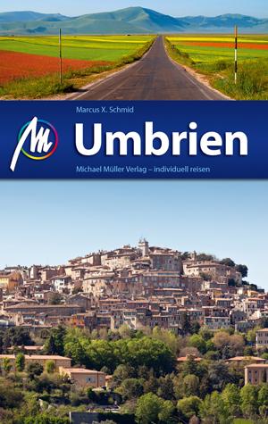 Umbrien-U1.indd
