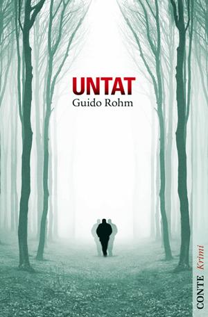 Rohm-Untat_lay02_Umschlag.indd