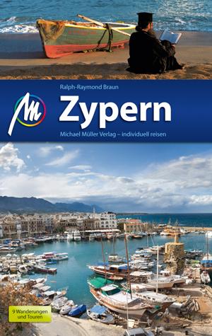 Zypern-U1.indd