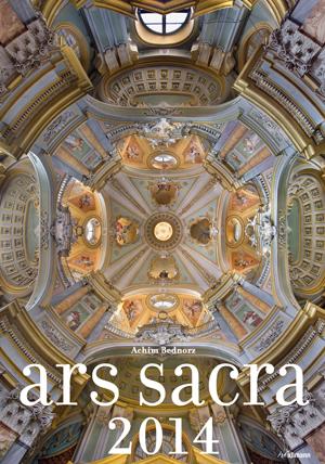 2014 Ars Sacra