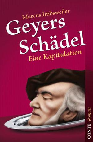 Geyers Schädel