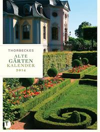 2014 Alte Gärten