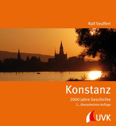 Seuffert_Konstanz-9783867642095-fgb_neu