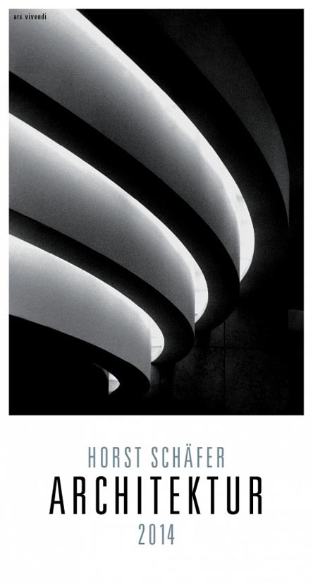 2014_Architektur