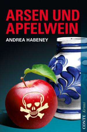 Arsen und Apfelwein