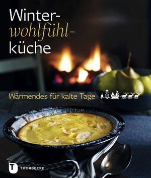 0376-1 winterwohlfuelkueche.indd