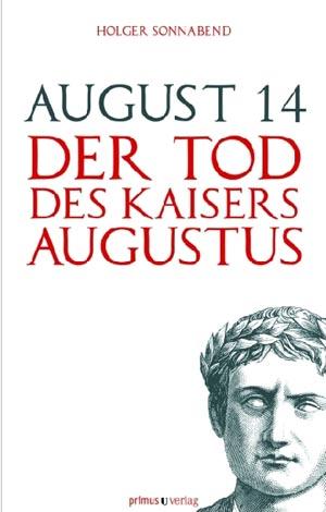 Augustus 14