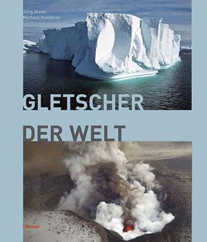 Alean_Gletscher_def.indd