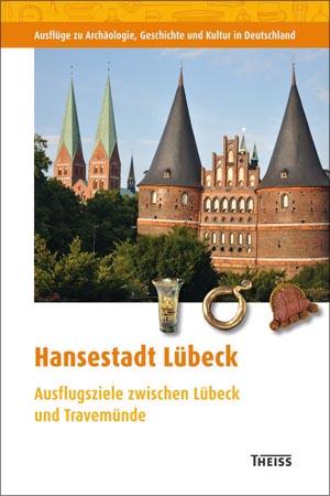 Umschlag_AAGK Luebeck 2.indd