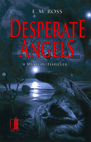 Desperate Angels