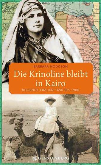 SU_2790_DIE_KRINOLINE_BLEIBT_IN_KAIRO.IND75