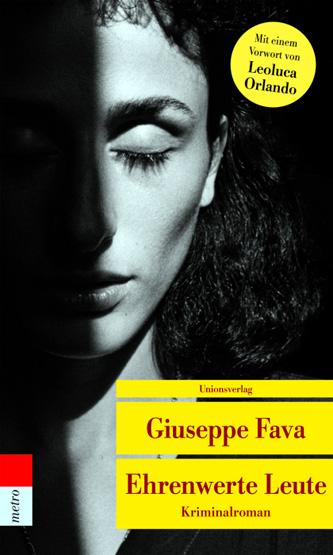 20_Fava_Leute.indd