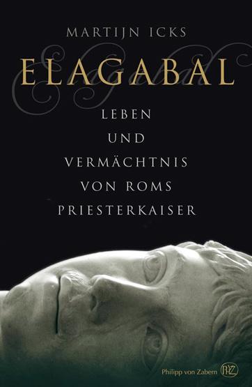 Elagabal