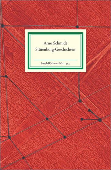 Stürenburg-Geschichten
