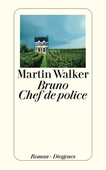 01 Bruno Chef de police