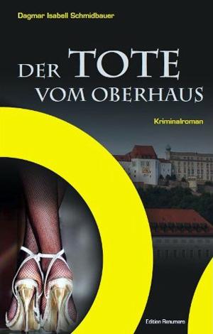 02 Der Tote im Oberhaus