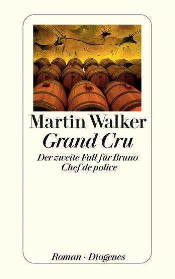 02 Grand Cru