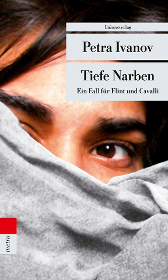05 Tiefe Narben