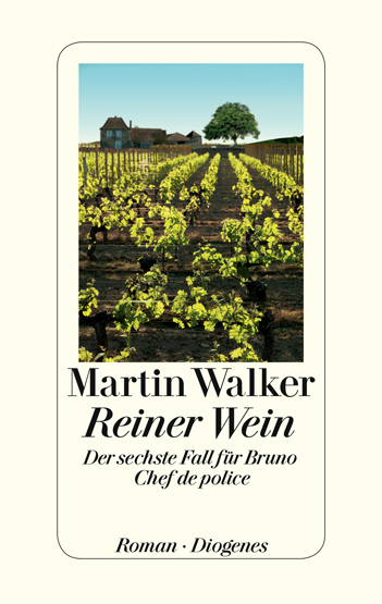 06 Reiner Wein