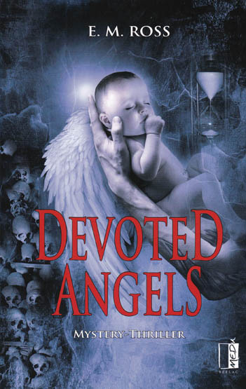 4 - Devoted Angels