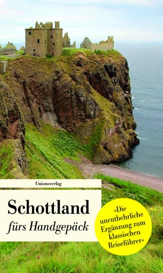 20_Reise_Schottland_US.indd