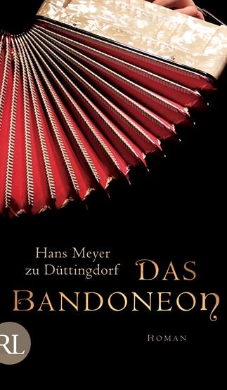 3300879_Duettingdorf_Bandoneon_FIN.indd