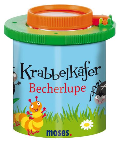 Krabbelkäfer Entdeckerkoffer_2