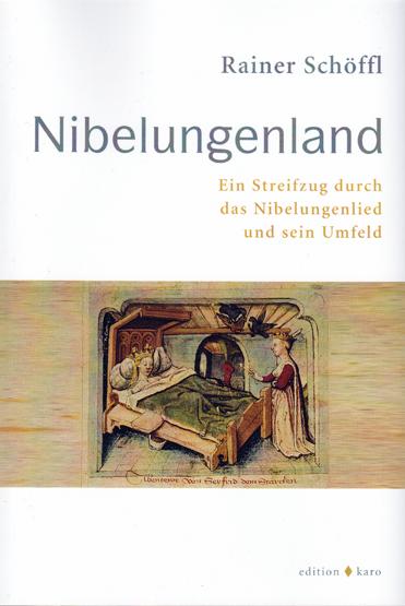 Nibelungenland