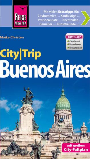 Vorspann Buenos Aires 2014