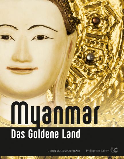 U1_Katalog_Myanmar_Handelsausgabe.indd