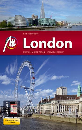 London MM City