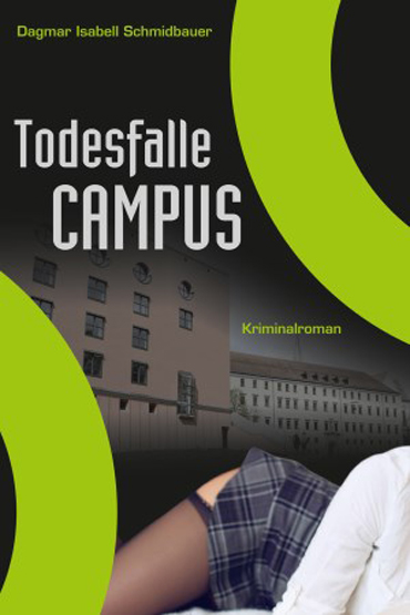 04 Todesfalle Campus