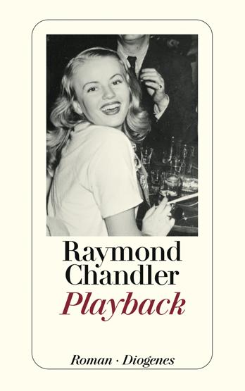 07 - Playback