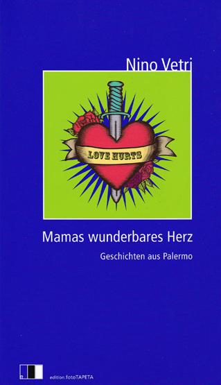 Mamas wunderbares Herz