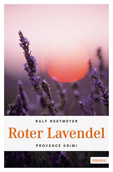(i3)_(533-2)_Nestmeyer_Roter_Lavendel_VS_01.indd