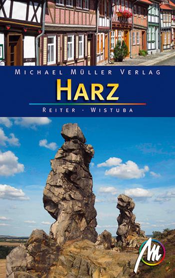 Dummy_Harz.indd