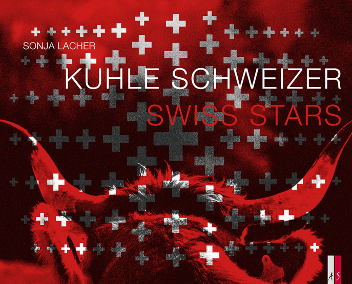 Kuhle Schweizer