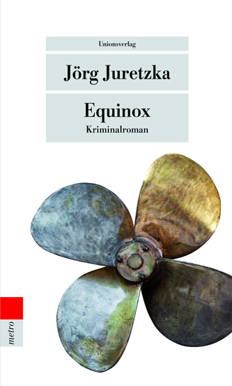 05 - Equinox
