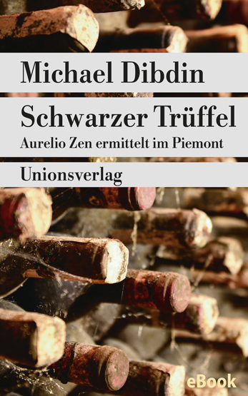 06 - Schwarzer Trüffel