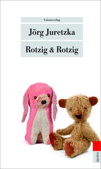10 - Rotzig & Rotzig