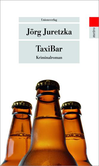 12 - TaxiBar