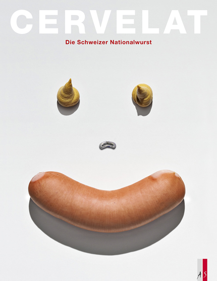 AS Verlag